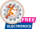 Free Electronics